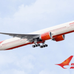 Fly to Pondichery from Bangalore with Air India
