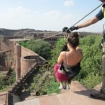 Road shows to initiate tourism promotion in Rajasthan