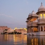 Rajasthan, best family holiday destination in India