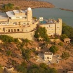 5 best hotels of Jodhpur