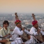 World Sufi Music Festival