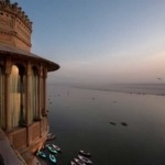 5 best hotels in Varanasi