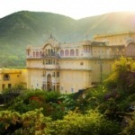 Unseen Places in Rajasthan