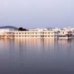 Lake Palace in Udaipur – For your luxury holidays in India