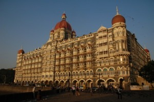 Maharashtra travel itineraries